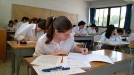 exams_school