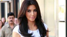 kim-kardashian-062011-8