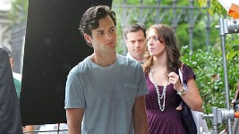 penn-badgley-07132011-4