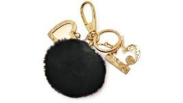 dolce-gabbana-accessories-fw-11-12-52