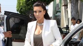 kim-kardashian-081911-5