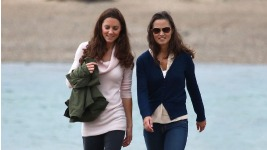 ?©BAUER-GRIFFIN.COM