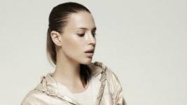 Oysho_Gymwear Collection & adidas