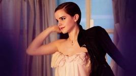 emma-watson-lancome-tresor-midnight-rose-fragrance-ad-teaser-1__oPt