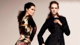 H&M Conscious Collection Φθινόπωρο 2011!!