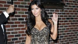 kardashian-late-add-090611-5