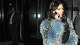 kim-kardashian-091611-12