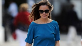 pippa-middleton-091411-6