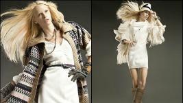 Achilleas asseccories Φθινόπωρο/Χειμώνας 2011-2012!