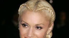 Gwen Stefani: Εμπνευσμένα Χτενίσματα που κάνουν τη διαφορά..