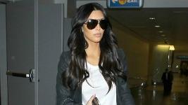 kim-kardashian-103111-10
