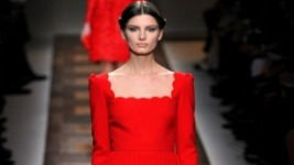 valentino_fall_2012_rtw_collection_15_thumb