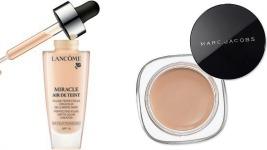 Τα 20 καλύτερα makeup της αγοράς!