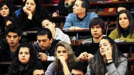 Αιώνιοι φοιτητές: Τι γίνεται με τις διαγραφές;