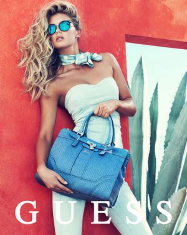 guess6