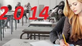 Πανελλαδικές 2014: Πότε θα ξεκινήσουν;