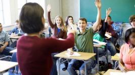 56 νέα πειραματικά σχολεία σε όλη τη χώρα! (Διάβασε όλες τις εξελίξεις)