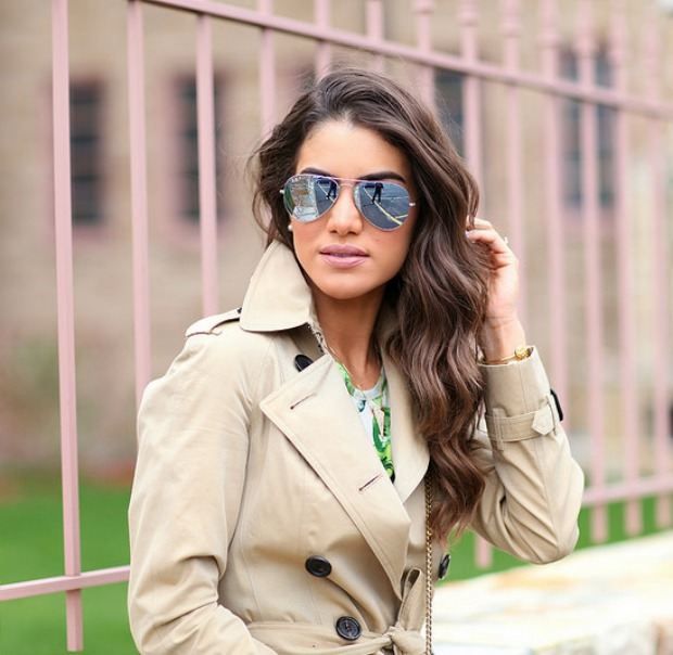 fashionblogger4