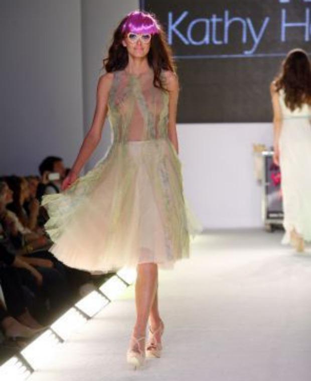 kathy2