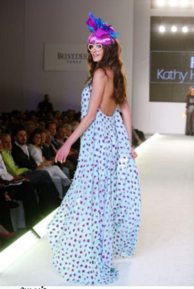 kathy4
