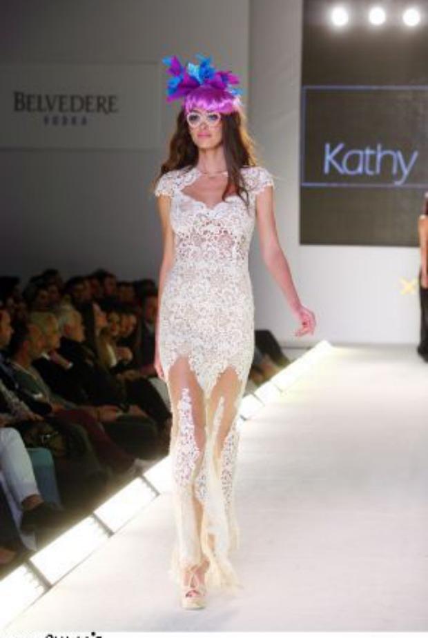 kathy8