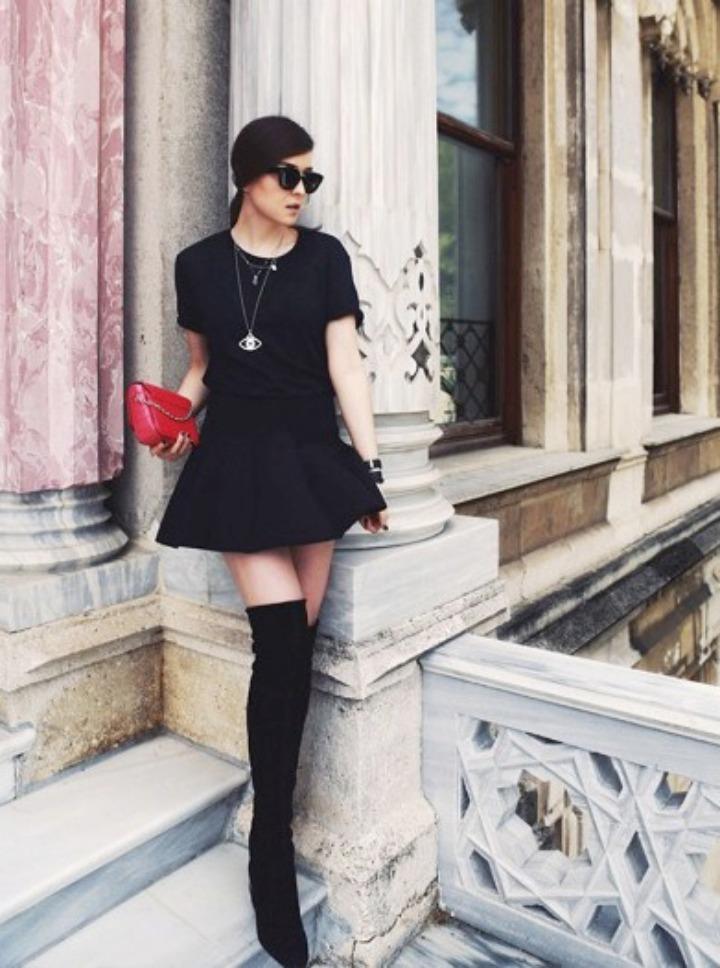 blogger6