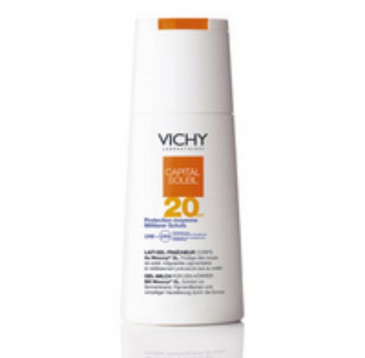 vichy20