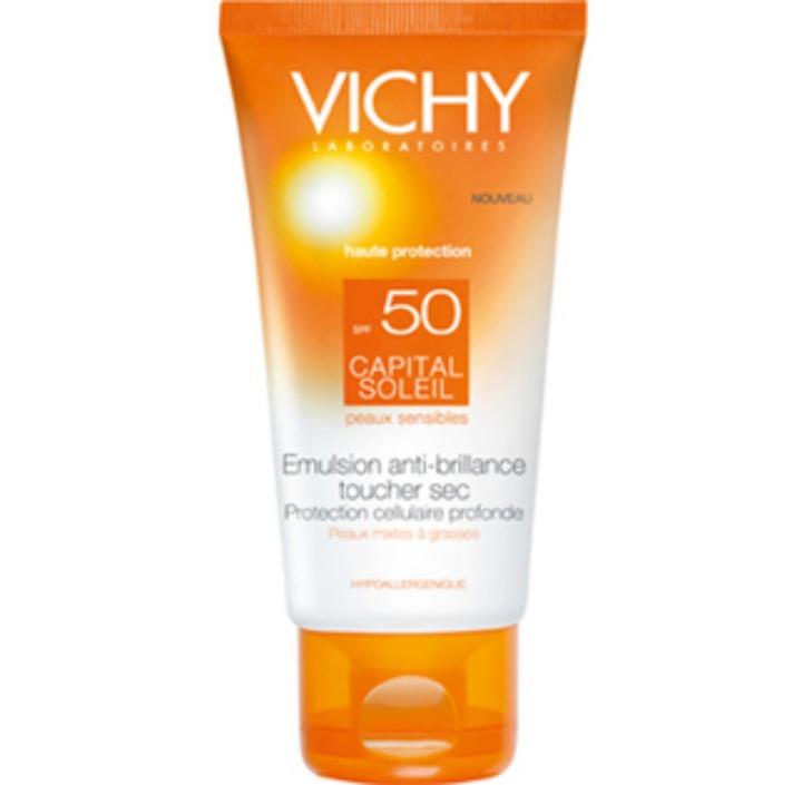 vichy50