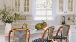 17 υπέροχες κουζίνες για να πάρεις ιδέες διακόσμησης!