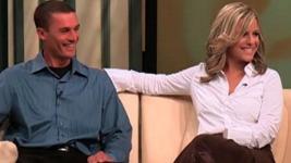 Απίστευτο και όμως αληθινό: Ένα ζευγάρι έκρυβε για χρόνια το ίδιο μυστικό ο ένας από τον άλλον!