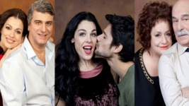Μουρμούρα VS Μάνα Χ Ουρανού: Ποιος κέρδισε σε τηλεθέαση;