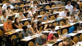 Μετεγγραφές φοιτητών: Άνοιξε η πλατφόρμα υποβολής αιτήσεων
