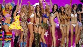 Ποιοι άγγελοι αποχωρούν από τη Victoria's Secret μετά το φετινό show;