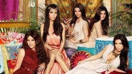 Μία από τις αδερφές της Kim Kardashian κάνει δραστική δίαιτα – που θα μπορούσε να την σκοτώσει. Διαβάστε τις σοκαριστικές λεπτομέρειες!