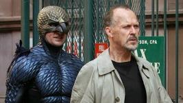 Η ταινία της Πέμπτης: Birdman (Η απρόσμενη Αρετή της αφέλειας)!