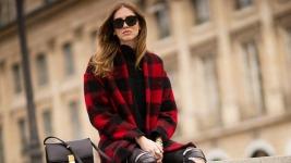 Τα 3 παλτό που πρέπει να στοχεύσεις στις εκπτώσεις φέτος