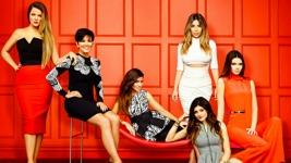 Τα δημοσιεύματα θέλουν μία αδερφή της Kim Kardashian να είναι έγκυος!