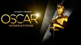 Oscar 2015: Αυτές είναι οι Υποψηφιότητες για φέτος!