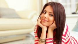 24 πράγματα που κάθε μοντέρνα γυναίκα πρέπει να ξέρει να κάνει!