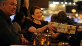 """Η εξαιρετική Julianne Moore είναι απίστευτη στο ρόλο της στο """"Still Alice"""""""