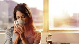 Είστε Single ή θέλετε λίγο χρόνο μόνη σας; Δείτε πως να περάσετε καλά!