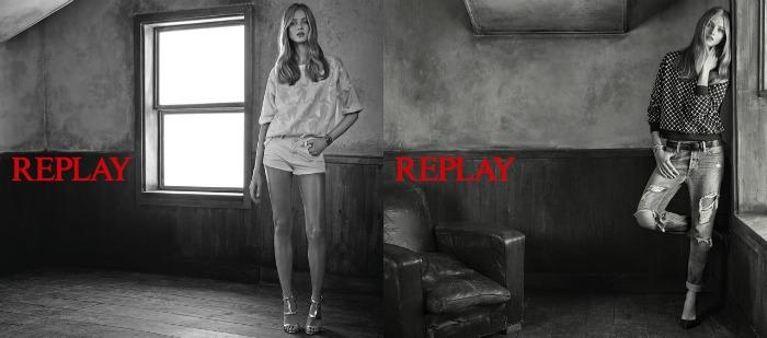 replay1