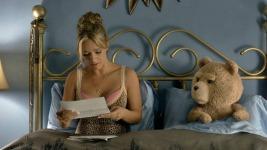"""Έρχεται η Ταινία """"Ted 2″ που θα μας κάνει να ξεκαρδιστούμε ακόμα περισσότερο!"""