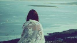 Oι 5 ερωτήσεις που θα αλλάξουν τη ζωή σου: Τολμάς να τις ρωτήσεις;