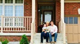Σας δίνουμε 6 ιδεές για να είστε πιο χαρούμενοι μέσα στο σπίτι σας!