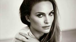 Natalie Portman: Δεν θα μπορούσε να είναι πιο όμορφη νύφη!