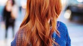 Η απόλυτη τάση του 2015 για το hair color