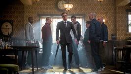 Το Dearlife πάει σινεμά: Kingsman – Η Μυστική Υπηρεσία