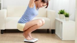 5 τρόποι να αδυνατίσεις χωρίς δίαιτα. Σωστά διάβασες!