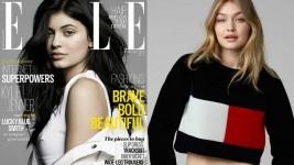 Τα Νέα Μόδας της Ημέρας: Ό,τι πιο Hot Κυκλοφορεί!